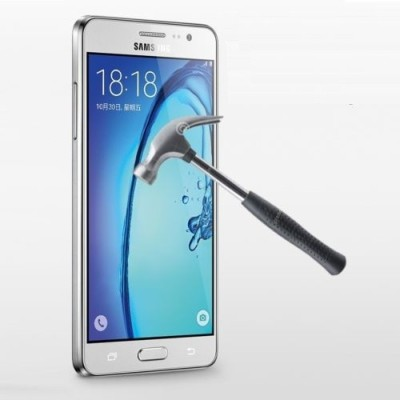 Gcase IR73 Tempered Glass for Samsung Galaxxy On 5