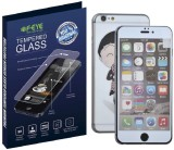 F-EYE Tempered Glass Guard for Apple iPh...