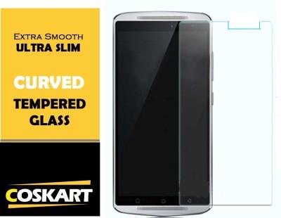 Coskart AD70 Tempered Glass for Lenovo K4 Note