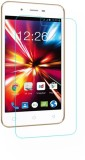 Anivet Q380 Tempered Glass for Micromax ...