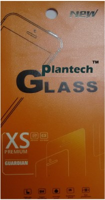 Plantech PTM3-C1675 Tempered Glass for Samsung Galaxy Trend S7392
