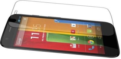 Fonezone T0801 Tempered Glass for Motorola Moto G2