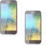 Mobizoid SGE7TGABC6P2 Tempered Glass for...
