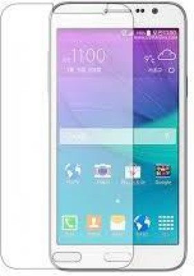 Yuron 124 Tempered Glass for Samsung Galaxy Grand 2