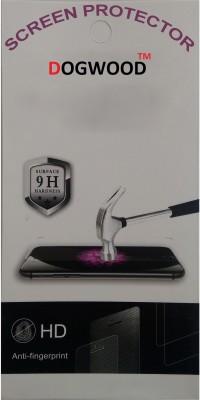 DogWood GreenLand TP410 Tempered Glass for Motorola Moto G 3rd gen