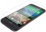 S-Model Tempered Glass Guard for HTC Des...