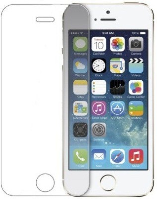 Cotab RS-IPhone 5s Tempered Glass for Apple iPhone 5S