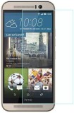 SmartLike Tempered Glass Guard for Htc D...