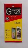 Dallon Tempered Glass Guard for Samsung ...