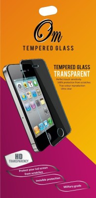 OM 13 Tempered Glass for Samsung Galaxy J2