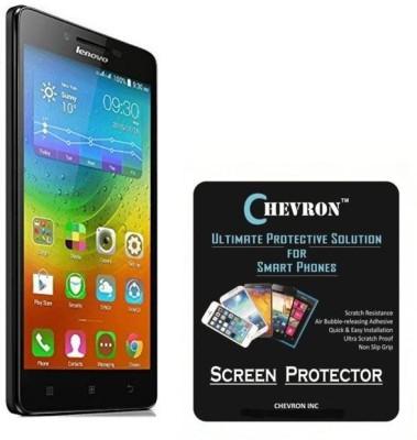 Chevron B627 AquaShieldz Pro Tempered Glass for Lenovo A6000