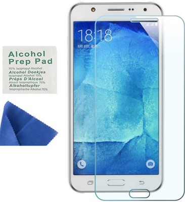 VIMI J5 Tempered Glass for Samsung Galaxy J5