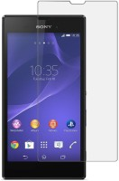 Mobidress Tempered Glass Guard for Sony Xperia C