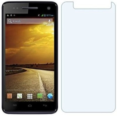 Gulivers GliGlaxx96 Tempered Glass for Micromax Canvas Colours A120