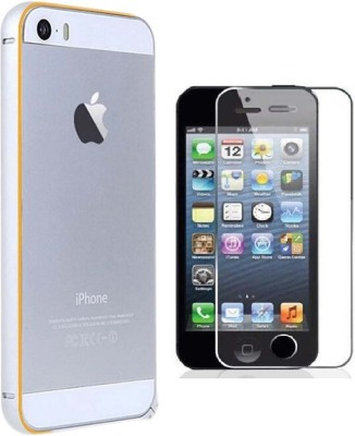 Neu Speed 4G Tempered Glass for Apple iPhone 4