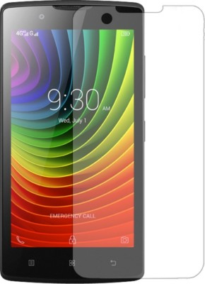 Novo Style Atempered20 Tempered Glass for Lenovo A2010