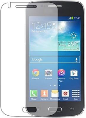 KoldFire TG14 Tempered Glass for Samsung Galaxy Star Avance G350