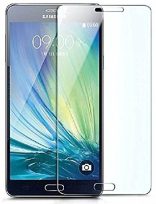Bee Fone ON7-100 Tempered Glass for Samsung Galaxy ON7