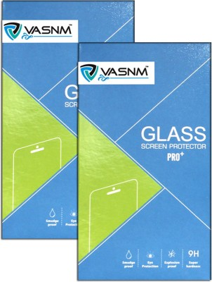 Vasnm Vi_48 Tempered Glass for Vivo X5Max