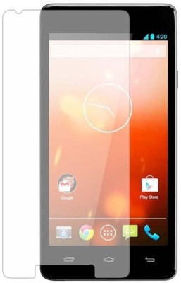 Zsm Retails INTEX Y2 Tempered Glass for INTEX AQUA Y2