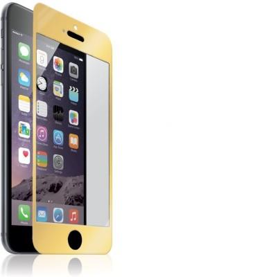 Padmavati AT11171 Tempered Glass for Apple iPhone 6
