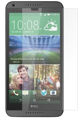 Sun Mobisys Htc_816G_Glass_Clr Tempered Glass for HTC Desire 816G