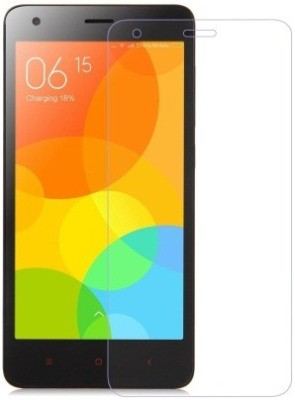 Cotab RS-REDMI2PRIME Tempered Glass for Xiaomi Redmi 2 Prime