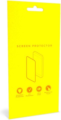 Creeper White Tulips Charlie TP147 Tempered Glass for XIAOMI REDMI 2S
