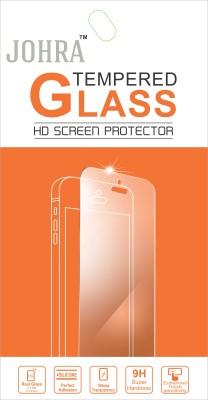 Johra-T-10002-Tempered-Glass-for-Phicomm-Energy-653-4G