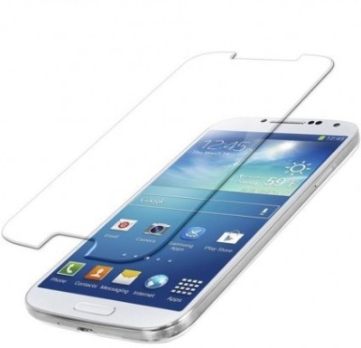THE LUCKY ONES TNX-18 Tempered Glass for Samsung E5