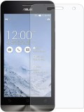 Moixon MXN-TG-AsuZF5RG Tempered Glass fo...