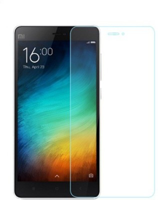 Anivet Xiaomi Mi 4i Tempered Glass for Xiaomi Mi 4i
