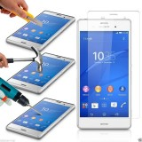 9H DC223 Tempered Glass for Sony Xperia ...