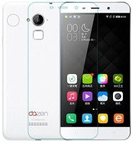 Chevron Tempered Glass Guard for Coolpad Note 3