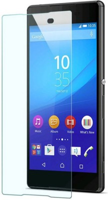 Nemobiles ne-Z3p-954 Tempered Glass for Sony Xperia Z3 Plus