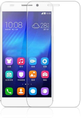 Novel TG45 Tempered Glass for Huawei HONOR6