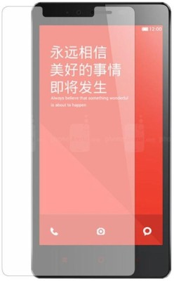 Sriven 2XRN2p1 Tempered Glass for Redmi Note 2 prime