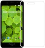 Amethyst Tempered Glass Guard for PANASO...