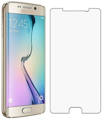 OLAC O-S6-edge Tempered Glass for Samsung Galaxy S6 edge
