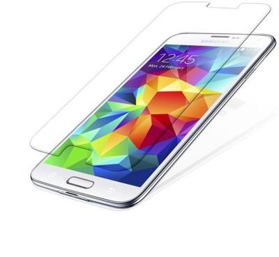 ES-KO J1 Tempered Glass for Samsung Galaxy J1