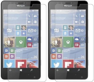 Deltakart DKL950P2 Tempered Glass for Microsoft Lumia 950