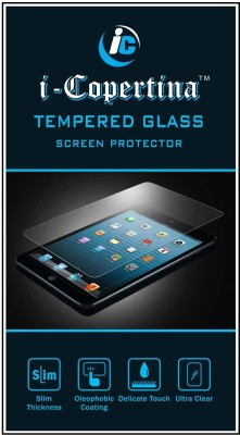 iCopertina Screen - 52 Tempered Glass for Motorola Moto X Play
