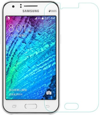 Style Clues SC-12022 Tempered Glass for samsung galaxy j7