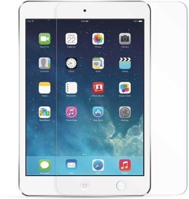 TDG Tempered Glass Guard for Apple iPad 5