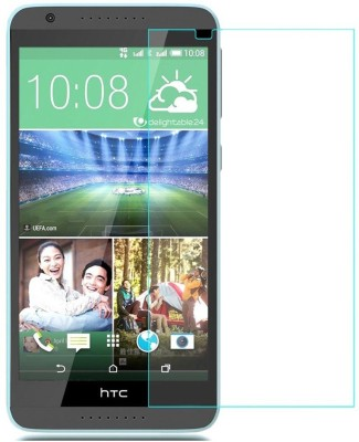Blaze H826 Tempered Glass for HTC Desire 826