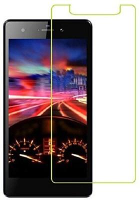 Lively Nitro 3 E352 Tempered Glass for Micromax Canvas Nitro 3 E352