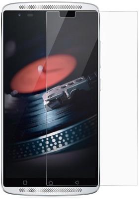 Foyab FB164 Tempered Glass for Lenovo Vibe X3
