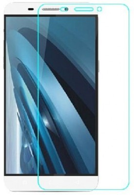 Ps Y51 Tempered Glass for Vivo Y51
