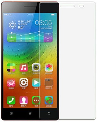 FEYE FMT-83a Super Premium Quality Tempered Glass for Lenovo Vibe X2