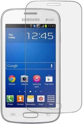 MYDRESS MYSTYLE TG20 Tempered Glass for Samsung G350 Galaxy Star Advance